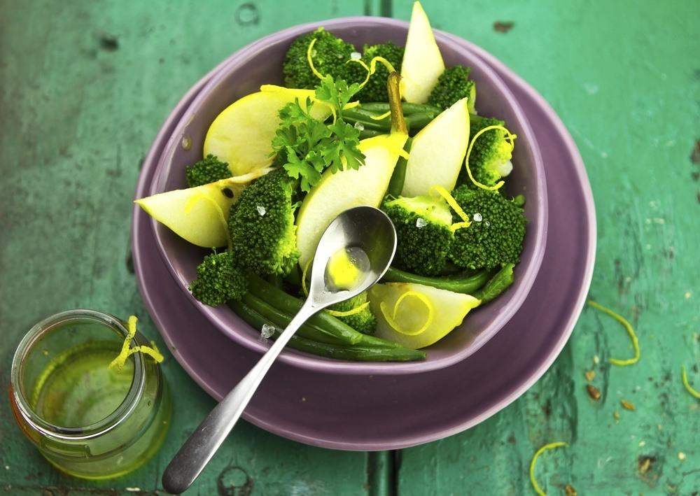 dieta-detox-ejemplo